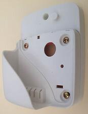 Genuine Ozroll Roller Shutter Controller Conversion Kit