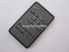 FOR Benq Joybee GP1 GP2 MX817ST MX505 Mini-LED DLP projector Remote Control