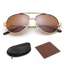 fd5ab7d7579c Children 7-12 Kids Sunglasses For Kid Boys Girls Youth Sport Glasses Metal  Frame