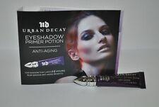 Urban Decay Eyeshadow Primer Potion - Anti-Aging 0.13 fl oz Travel/Sample