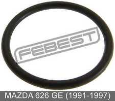 O-Ring, Ignition Distributor For Mazda 626 Ge (1991-1997)