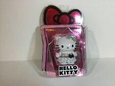 2014 Hello Kitty Limited Edition target exclusive collectible toy figure new