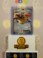 Pidgeot EX 64/108 NM/M MINT XY Evolution Full Art Ultra Rare Holo Pokemon Card