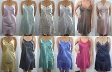 Unbranded Chemises Lingerie & Nightwear for Women