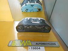 Tacho        BMW 5er  E34        8359527      Nr.19804
