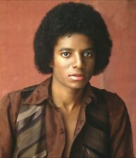 MICHAEL JACKSON - MUSIC PHOTO #65
