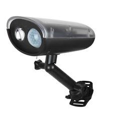 3W LED Garden Lights Outdoor Floodlights & Spotlights