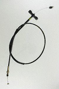 Accelerator Cable Pioneer CA8889