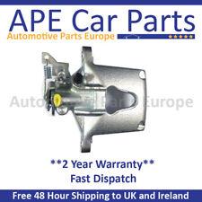 Fiat Ulysse 1.8 1.9 2.0 2.1[94-02] Peugeot 806 1.9 2.0 [94-03] Rear Left Caliper