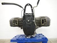 BMW R 1150 GS R 850 1150 R (R21) MOTOR TRIEBWERK ENGINE DOPPELZÜNDUNG