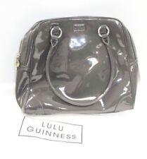 de2321e8d3 Lulu Guinness Medium Handbags