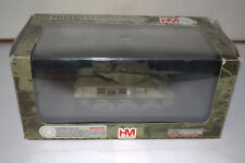 1:72 HOBBY MASTER DIECAST ARCHILLES IIC TANK DESTROYER