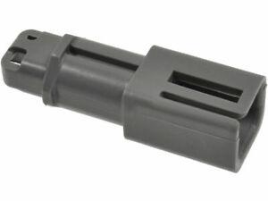 For Oldsmobile 88 Transmission Oil Temperature Sensor Connector SMP 82318SJ
