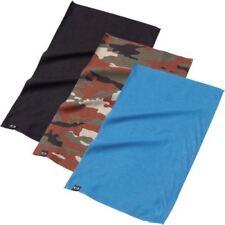 Chapeaux Oakley en polyester pour homme