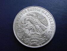 1968 Olimpiade Messico 25 PESOS MONETA