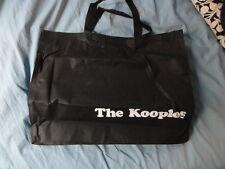 THE KOOPLES sac grand modele neuf excellent etat