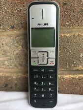 Philips SE565 Additional Digital Cordless Answer Phone Handset w/ Charging Base
