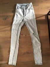 Cheap Monday Jeans W25
