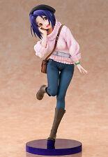 Idolmaster Azusa Miura 1/8 Scale Figure