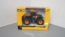 JCB FASTRAC 4220 TRACTOR