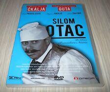 SILOM OTAC DVD FILM Ckalja