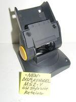 HUMMINBIRD MS2-Y HEAD MOUNT BASE WIDE 100 128 SX TX 300 400 HUMMINGBIRD LQQK NEW