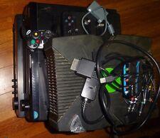 "Harman Kardon avr 500+Pioneer vsx d811s ""for parts lot"" random electronics"