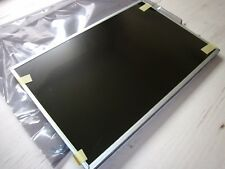 "Samsung LTM190M2-L31 19"" inch Industrial LCD screen"