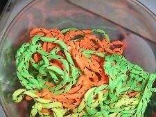 36 Toy Friendship  Bracelet  Birthday Party Carnival Favors