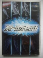 X-MEN DVD - Hugh Jackman, Halle Berry - VGC