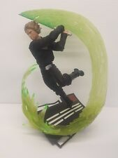STAR WARS UNLEASHED - HASBRO - Luke Skywalker Jedi