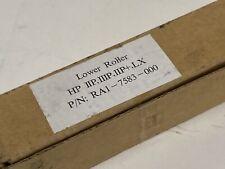 HP LaserJet IIP IIIP Series Pickup Roller RA1-7573 RA1-7573-000
