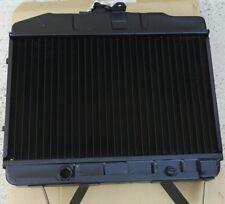 radiateur peugeot 504 carburateur et injection