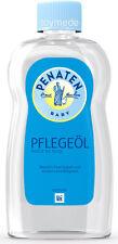 PENATEN Baby PFLEGEÖL Caring Baby Oil 500 ml Schützt & Pflegt