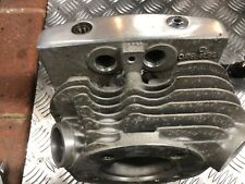 HARLEY-DAVIDSON SHOVELHEAD NOS WITH ROCKERBOX COMPLETE 1340/1200 NEW OLD STOCK
