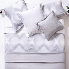 Zara Home Bettwäsche Günstig Kaufen Ebay
