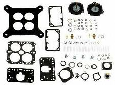 Carburetor Kit 1408 Auto Plus