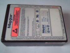 Hard Disk Drive Maxtor LXT340SY 9644426 4 B8IWD C1TT510