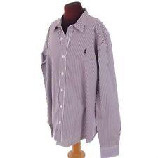 Ralph Lauren Größe 140 Mode für Jungen aus 100% Baumwolle