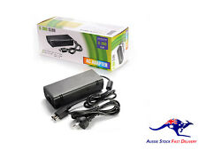 Power Supply for Xbox360 Slim