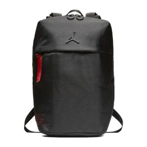 US Bought Jordan Large Backpack