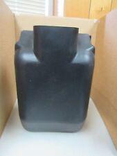 New Ingersoll Rand Plastic Chain Bucket 922530311 922530311
