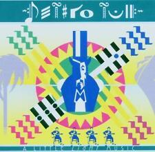 A Little Light Music-Remaster von Jethro Tull (2006)