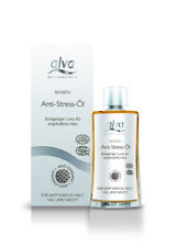 Alva Sensitiv Anti-Stress-Öl 30ml