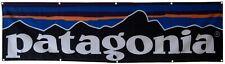 Patagonia Flag 2X8FT Banner US Seller