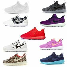 Nike Roshe Trainers for Women