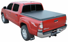 Truxedo Truxport Truck Bed Cover for 2005-2015 Toyota Tacoma Fits 5' Bed