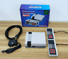 HDMI NES Mini Classic Edition Games Console With 600 Nintendo Video Games Gift