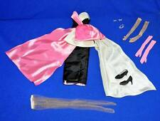 "Short & Sassy Peggy outfit only 16"" Tonner 2012 Fits Bettie DeeAnna Paige Mint"