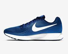 Nike Air Zoom Pegasus 34 Zapatillas para hombre UK 9 nos 10 EU 44